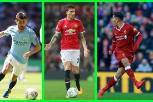 Fantasy Premier League Pundit Picks: Gameweek 1