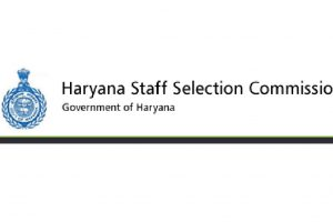 HSSC Recruitment 2018: Haryana Staff Service Commission to fill 18218 posts | Know more at hssc.gov.in