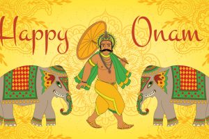 Onam 2018 | Date, significance, feast and rituals