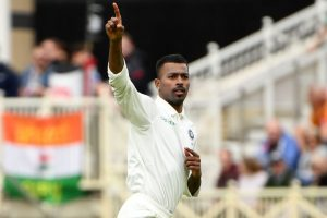 India vs England, 3rd Test: Five talking points from Day 2