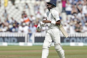 Hardik Pandya not scoring enough runs, lacks control with ball: Holding
