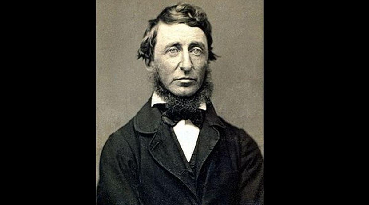 Henry David Thoreau, Ralph Waldo Emerson, Bhagavad Gita,God,Hinduism, Philip Goldberg,Yogi