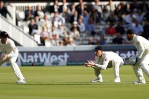 India vs England| It will be a tough selection for third Test: Jos Buttler