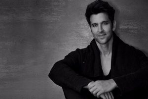Today relationships are at mercy of typed messages: Hrithik Roshan