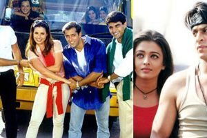 Raksha Bandhan 2018 | These Bollywood films celebrate brother-sister bond like no others