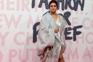Huma Qureshi didn't care about working with Khans on arrival in Bollywood