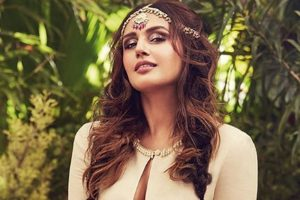 Commodification of women still persists: Huma Qureshi