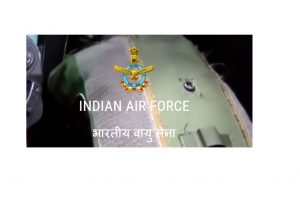 Indian Air Force: AFCAT Admit Card/Hall ticket 2018 released at afcat.cdac.in | Download now