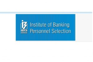 IBPS Results 2018 for RRB Office Assistant Prelims to be declared at www.ibps.in