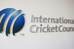 ICC to implement rules against inappropriate behaviour and sexual harassment