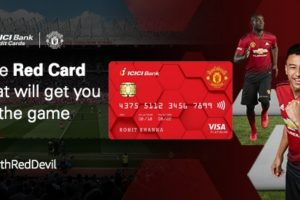Watch | ICICI Bank ad for Manchester United credit card cringeworthy, say fans
