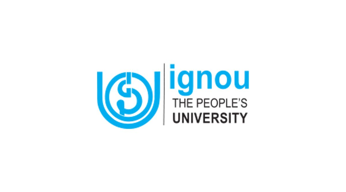 Indira Gandhi National Open University, Distance Learning, UGC, MBA, MCA