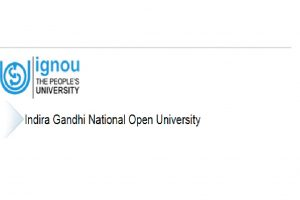 IGNOU Results 2018, Grade card for June end term declared at ignou.ac.in | Check online now