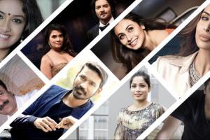 Indian Film Festival of Melbourne begins on a high