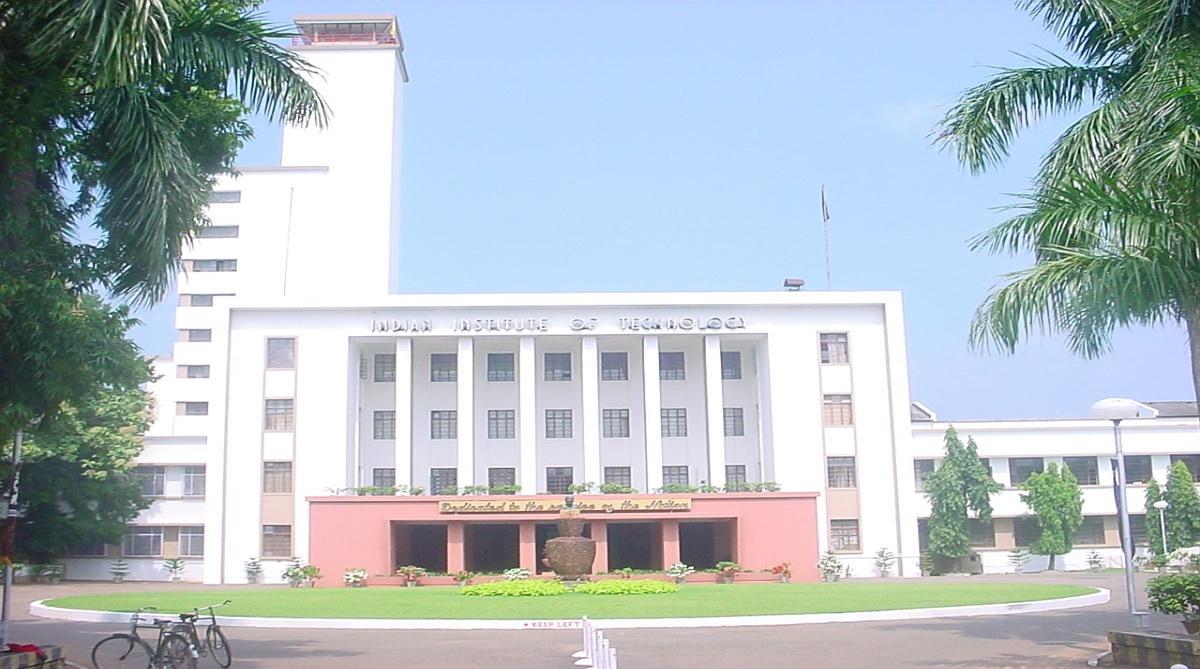 IIT Delhi, Bombay