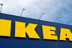 Worm found in vegetable biryani at IKEA Hyderabad store