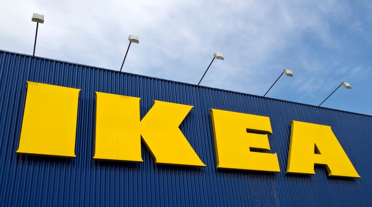 IKEA Store, Ikea India
