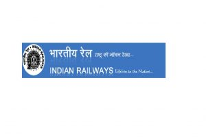 India Railways Recruitment 2018: Nine special trains for 48 lakh RRB ALP candidates | RRB ALP admit card must for travel