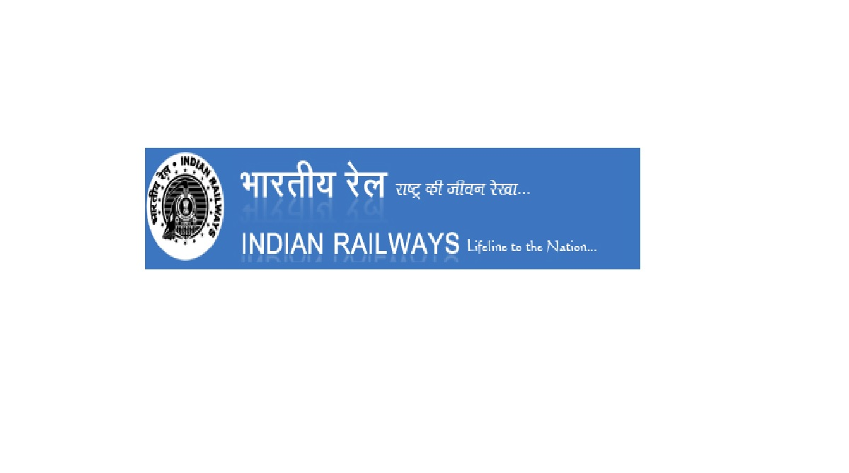 India Railways Recruitment 2018, special trains, RRB ALP, RRB ALP admit card, Indian Railways, irctc.co.in