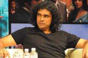 There's always scope to go above and beyond : Imtiaz Ali on B'wood