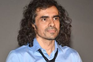 Sajid Ali on Imtiaz Ali: I'm the first fan of my brother