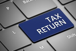 68% rise in crorepatis since 2014, tax returns up 80%: CBDT