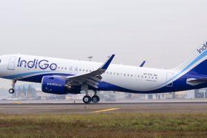 IndiGo posts Rs 652 crore quarterly loss due to high fuel costs, rupee depreciation