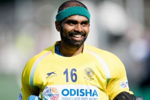 Confident Indian Men's Hockey Team to face Malaysia in the Asian Games Semi Finals
