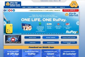 Indian Bank PO recruitment 2018 for 417 posts | Online applications begin at indianbank.in