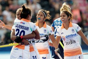 Revenge, semis spot on India's mind in quarterfinal clash against Ireland in WC