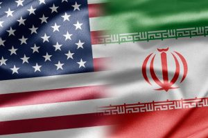 Iran denies plans to talk with US during UNGA meet