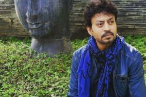 My health condition has brought clarity about life: Irrfan Khan