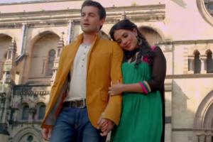 Offical Trailer: Ishqeria | Richa Chadha | Neil Nitin Mukesh