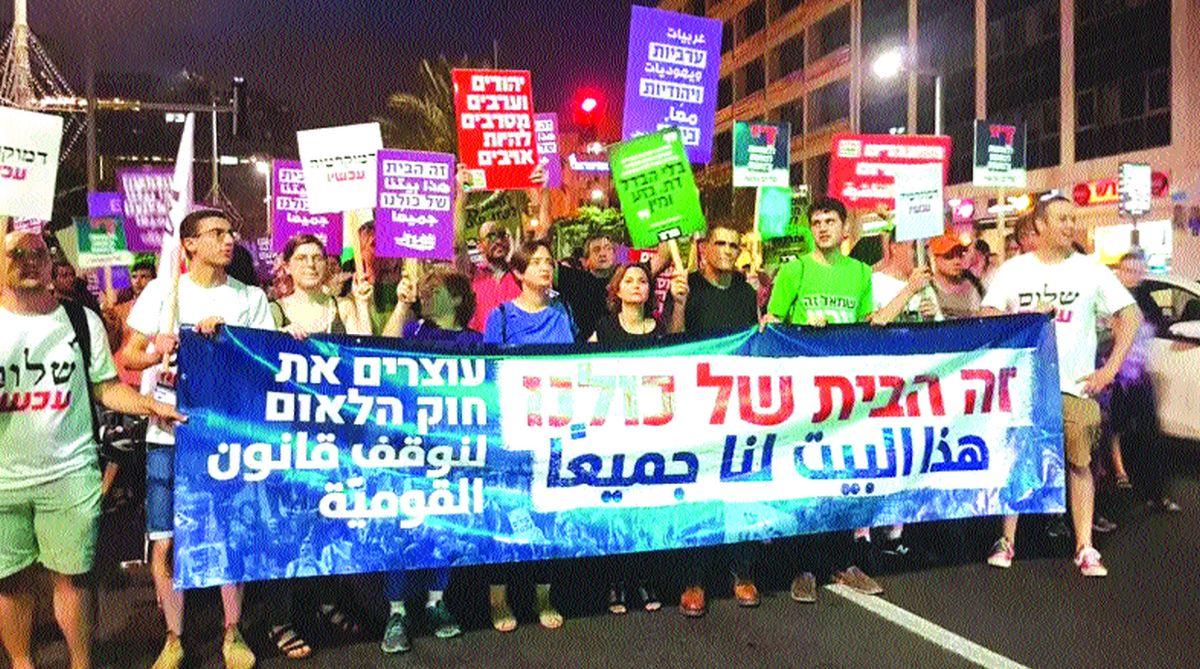 apartheid, Henrik Verwoerd, South Africa, David Ben-Gurion,Israel,Benjamin Netanyahu, Jewish community