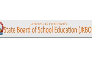 JKBOSE Class 10th, 12th Jammu division summer zone result 2018 declared at jkbose.jk.gov.in