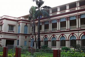 Jadavpur University declares provisional merit list for 9 Arts subjects