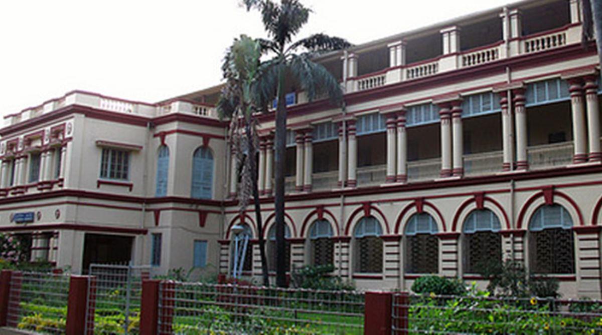 JU admissions