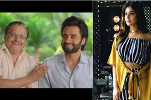 Watch: Alia Bhatt drops Jackky Bhagnani-Kritika Kamra's film Mitron teaser