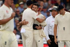 India vs England, 3rd Test: Visitors bowled out for 329