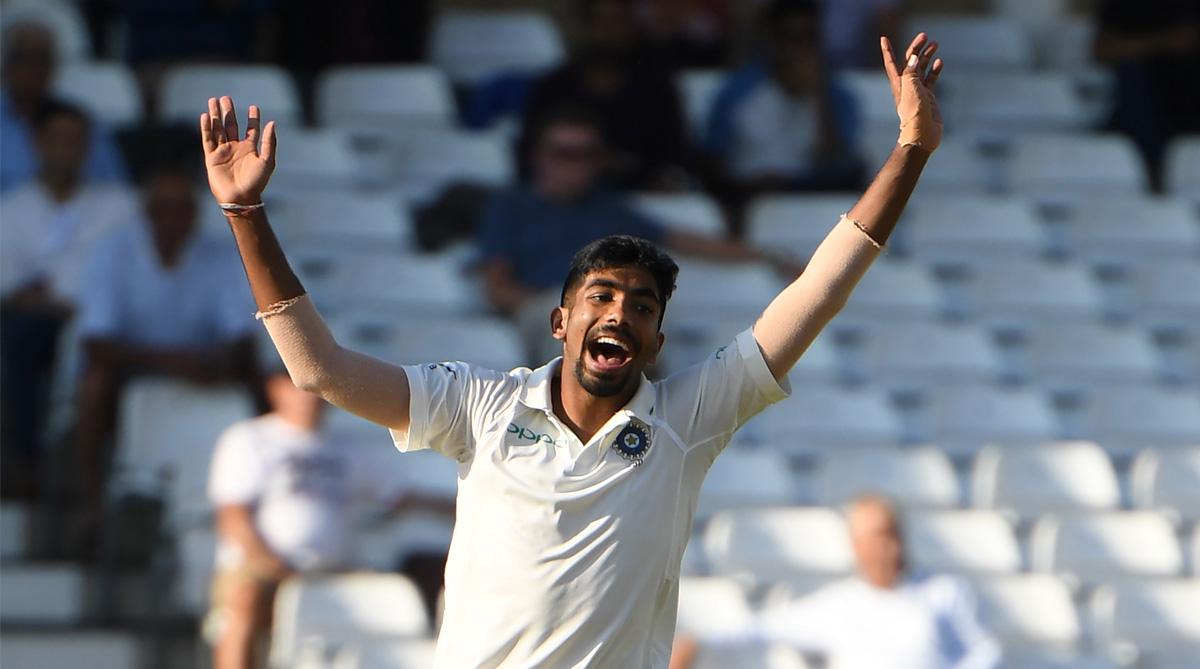 India vs England, England vs India, Test Series, 3rd Test, Nottingham, Jasprit Bumrah, India Cricket, England Cricket, Jos Buttler, Ben Stokes