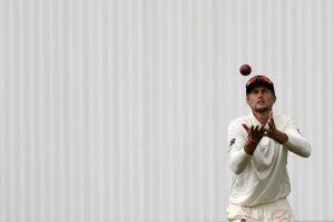 Root not as good a batsman as Kohli but thoughtful bloke: Brearley