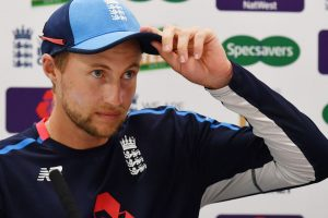 India vs England| Exciting that we won last week despite being not at our best: Root