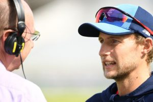India vs England: Joe Root confirms playing XI for 4th Test