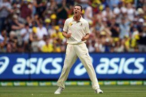 Josh Hazlewood, Pat Cummins ruled out of Pakistan Test series