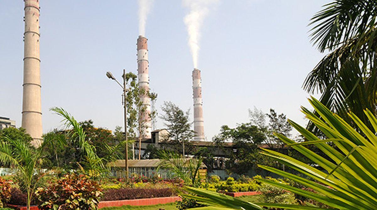 Coal crisis, NTPC-Kaniha, Odisha