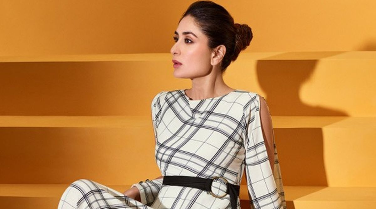 Communication on this topic: Libby Riddles sled dog musher, kareena-kapoor/
