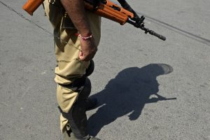 Seven of 11 abducted relatives of J-K policemen released by terrorists
