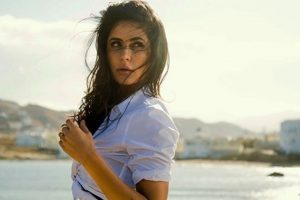 Katrina Kaif heads for Malta to kickstart shoot of Salman Khan's Bharat