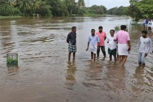 India Inc extends relief measures to inundated Kerala