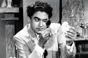 Watch | This rare video of  Kishore Kumar revives his magic